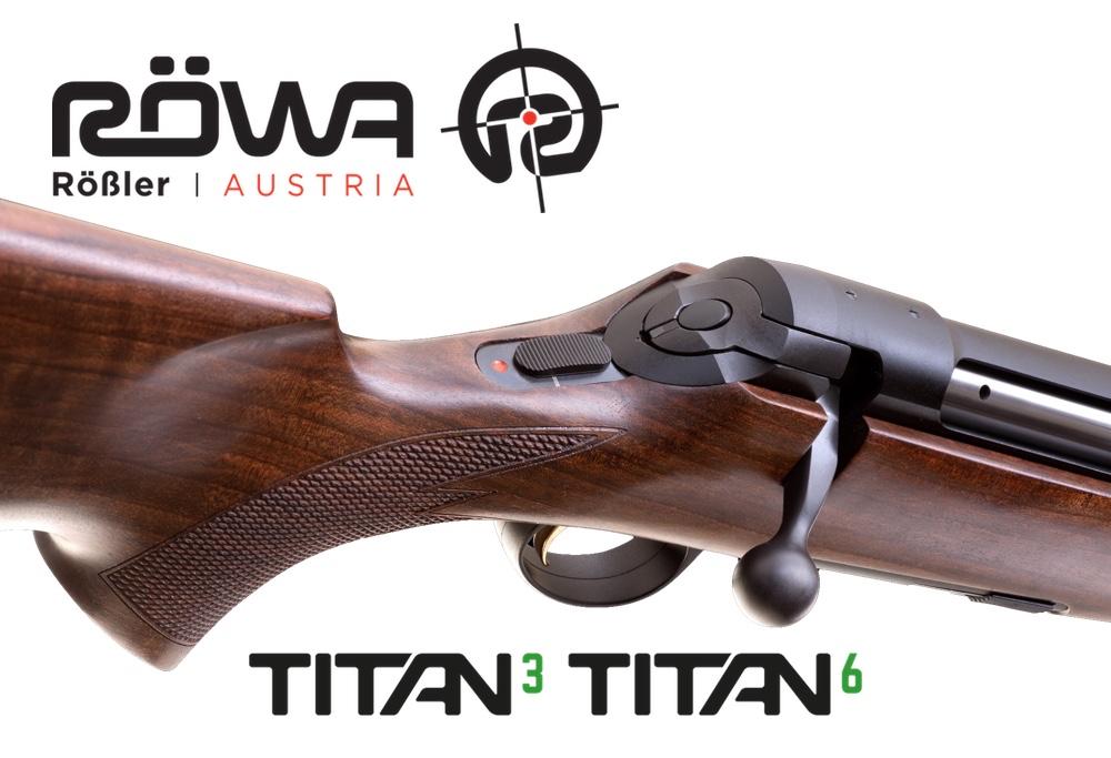 Master Gunsmith | Orpen Wapens | Firearm & Ammunition Retail