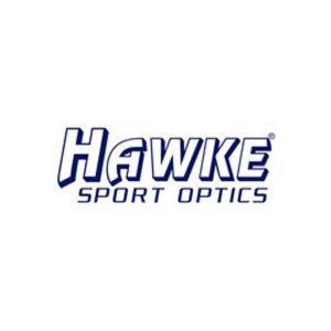 Hawke Sports Optics